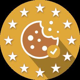 Cookies friendly RGPD
