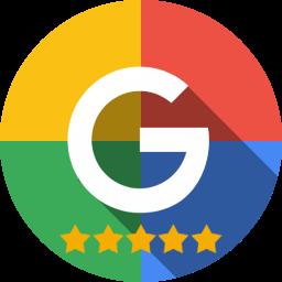 Google Avis Merchant